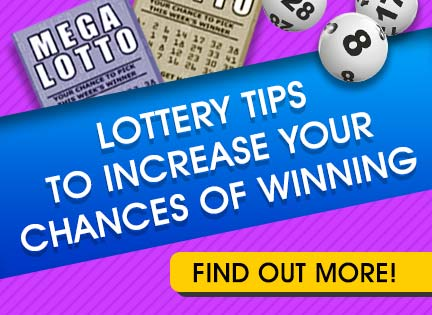 SureWin: Lottery Tips